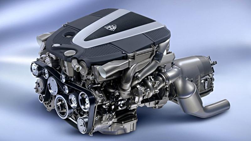 Мойка двигателя. Химчистка и консервация двигателя в Москве по ... 334663576bd89