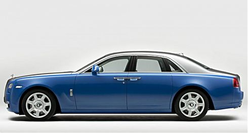 paris-motor-show-rolls-royce-art-deco-inspired-cars-unveiled-600x429