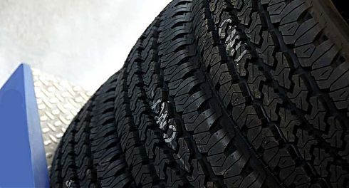 105224216hainesville-firestone-car-tires
