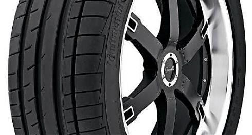 epcp_1008_07_o_ultra_high_performance_tire_buyers_guide_continental_tires