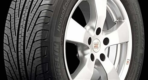 performance_tire_reviews-hydroedge_enlarged