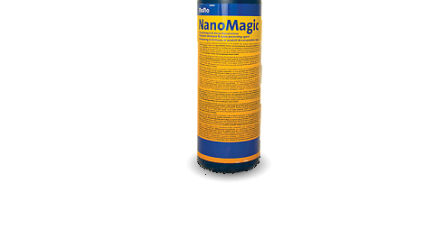 NanoMagic POLISH